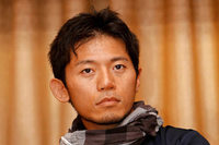Japanischer Bergsteiger stirbt beim achten Versuch am Mount Everest
