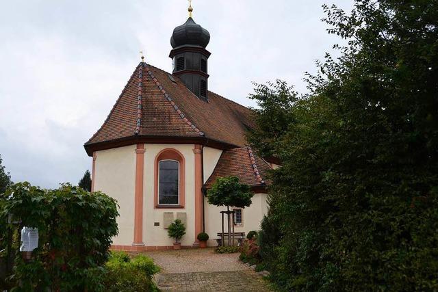 Wittnaus Kirchturmglocke darf weiterhin nachts schlagen