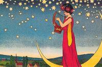 Die Basler Künstlerin Lisa Wenger war ihrer Zeit in vielem voraus