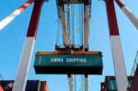 China und USA gehen aufeinander zu