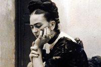 Feministische Ikone Frida Kahlo gibt es jetzt als Barbie