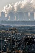 Deutscher Kohleausstieg: Wie lässt sich Ökologie in Einklang mit wegfallenden Jobs bringen ?