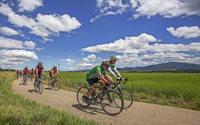 Benefiz-Radtour zugunsten Kinderkrebshilfe in Rheinfelden