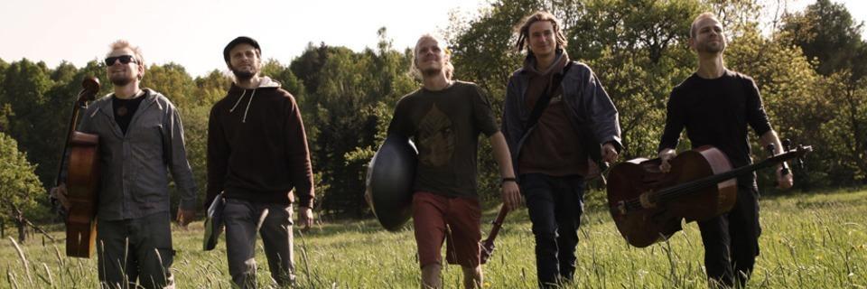 Warum bei Konzerten in Freiburg die Musik aus dem Film