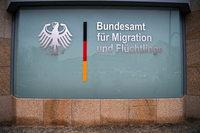 FDP und AfD wollen Bamf-Affäre für sich ausschlachten