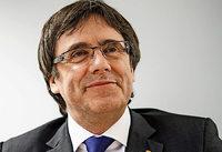 Katalanischer Separatist Puigdemont bleibt in Freiheit
