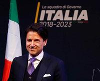 Italiens neuer Ministerpräsident ist ohne politische Erfahrung