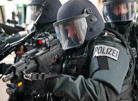 Bayern oder Baden-Württemberg – Wer hat das schärfere Polizeigesetz?