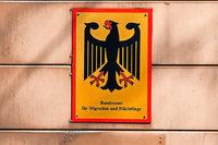 Seehofer verbietet Bremer Bamf-Außenstelle vorerst Asylentscheidungen