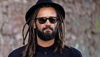 Reggae Vibes mit Dacta Chando am 25. Mai im Meck in Frick/Schweiz