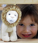 Tageseltern als Lösung bei der Kinderbetreuung