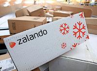 Kampagne mahnt faire Produkte bei Zalando an