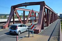 Marode Brücken benötigen landesweit Millionen für die Sanierung
