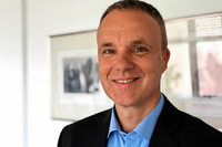 Dietmar Hollederer neuer Direktor am Amtsgericht Offenburg