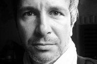 """Eric Vuillards """"Tagesordnung"""": Andächtiges Kopfnicken"""
