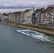 Neue Wellen für den Rhein