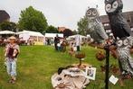 Fotos: Kunsthandwerkermarkt in Hinterzarten