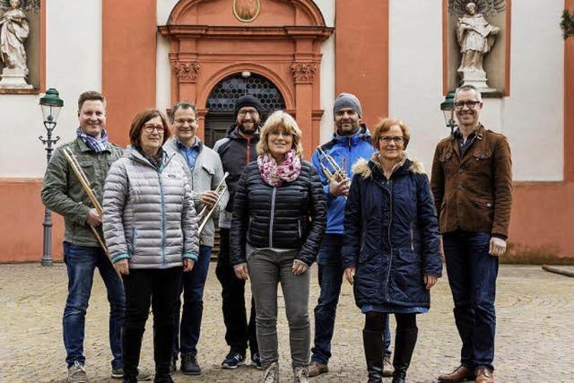 Waldkirchs Musikvereine und Chöre in zwei gemeinsamen Konzerten