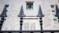 Juden im Land haben zunehmend Angst