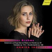 CD: KLASSIK: Leben und Abschied