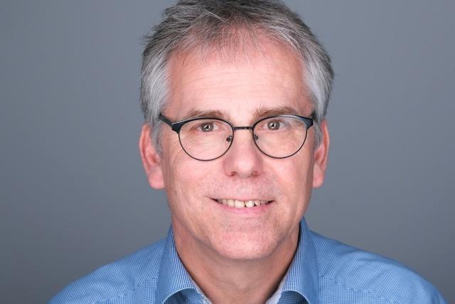 Michael Sträter
