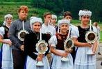 Fotos: Glottertal feiert Fronleichnam