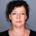 Frauke Wolter