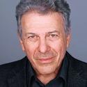 Karl-Heinz Fesenmeier