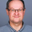 Georg Gulde
