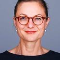 Simone Höhl