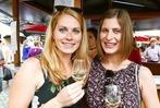 Fotos: Die 42. Ihringer Weintage