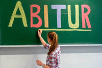 Lehrer aus dem Breisgau erinnern sich an ihre Abi-Zeit