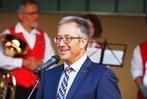 Fotos: Bürgermeisterwahl in Lenzkirch