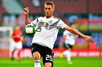 Löw streicht Nils Petersen aus WM-Kader – auch Leno, Tah und Sané nicht dabei