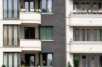 Was beim Kauf einer vermieteten Immobilie zu beachten ist