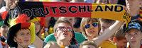 Wo die Fußball-WM in Denzlingen läuft