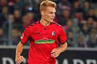 Verteidiger Philipp Lienhart kehrt nicht zu Real Madrid zurück, sondern bleibt beim SC Freiburg