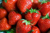 Video: So gelingt die perfekte Erdbeermarmelade