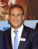 Dividende der Volksbank Breisgau Nord beträgt vier Prozent