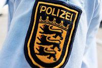 Pedelec-Fahrer wird bei Unfall in Lörrach verletzt