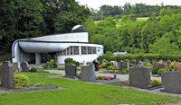 Friedhofgebühren steigen deutlich