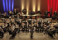 Von Klassik bis Militärmusik