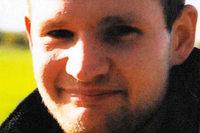 Der Offenburger Frederik Christian Gengenbach wird vermisst