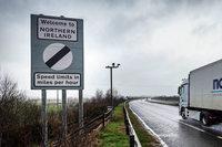 Wie soll Nordirlands künftiger Status sein?