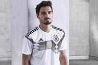 Sportartikelbranche: Die WM wird fast zum Ladenhüter