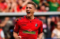 Pokal-Auslosung: SC Freiburg trifft auf Energie Cottbus