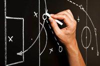 Waldshuter verantwortet Spielanalyse für Schweizer Fußballbund