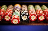 Schweizer stimmen für Online-Casinos und gegen Vollgeld