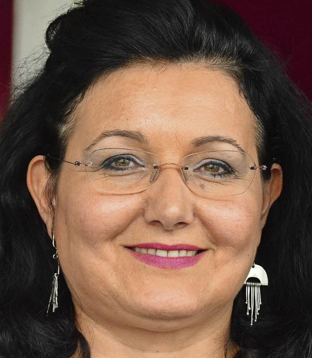 Eléonora Rossi   | Foto: ama