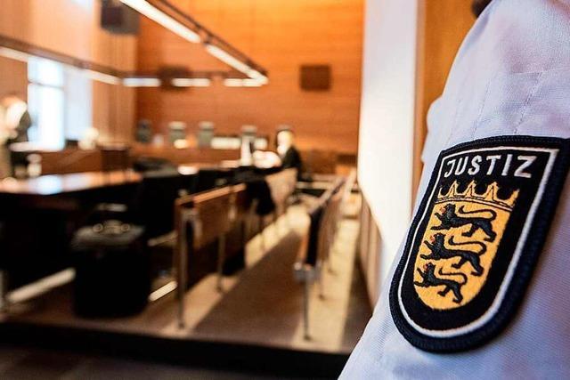 Die Angeklagten, Prozesse und Urteile im Staufener Missbrauchsfall im Überblick